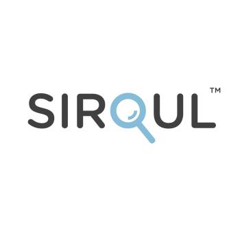 Sirqul Technologies