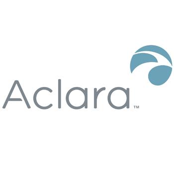 Aclara Software Inc