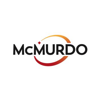 McMurdo Group