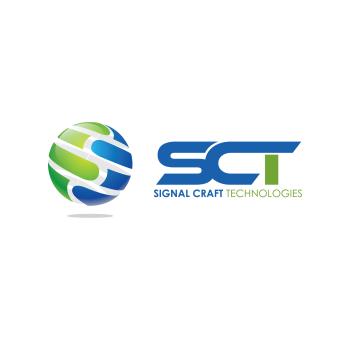 Signal Craft Technologies Inc.