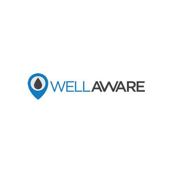 Wellaware
