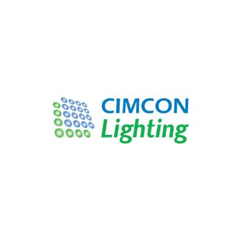 Cimcon Lighting, Inc.