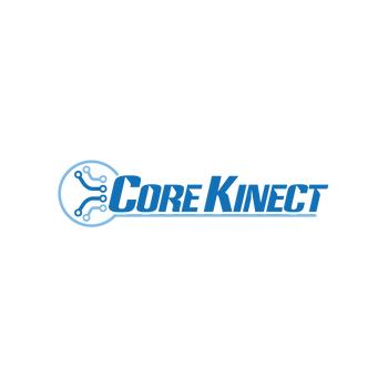 CoreKinect