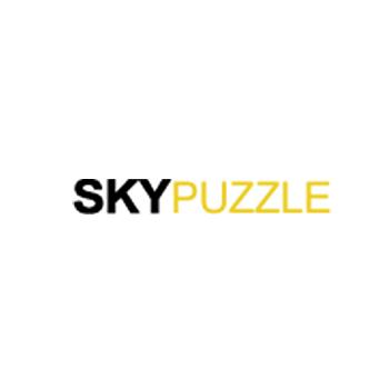 Sky Puzzle Ltd.