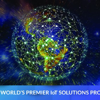 5G and IoT Revolution