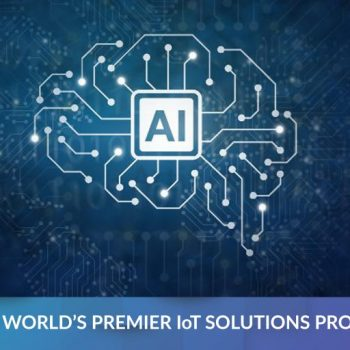 AI-the-future-of-IoT