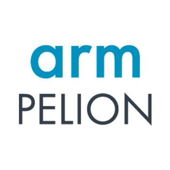 Arm Pelion
